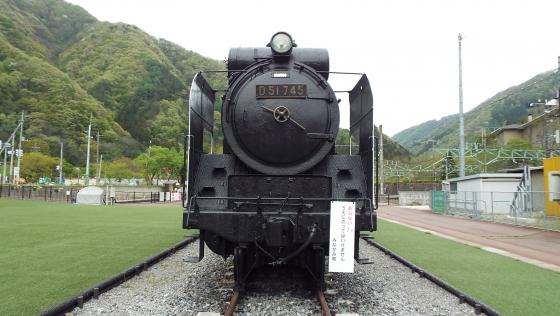 DSCF6918.jpg