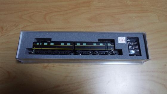 DSCF8348.jpg