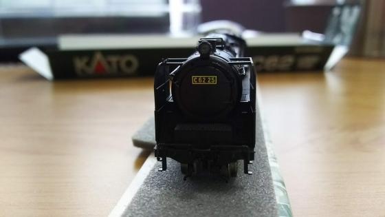 DSC_1878.jpg