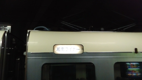 KIMG0030.jpg