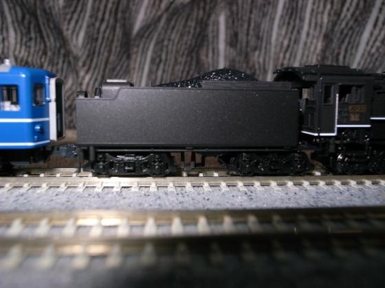R0020383.jpg