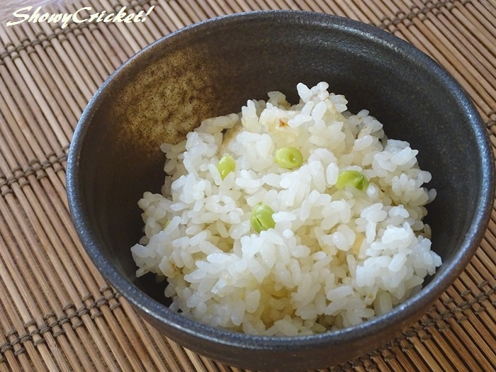 2020-05-05豆ご飯