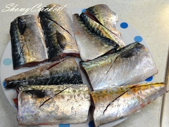 2020-05-21鯖味噌煮 (1)
