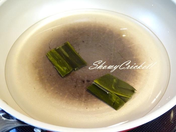 2020-05-21鯖味噌煮 (2)