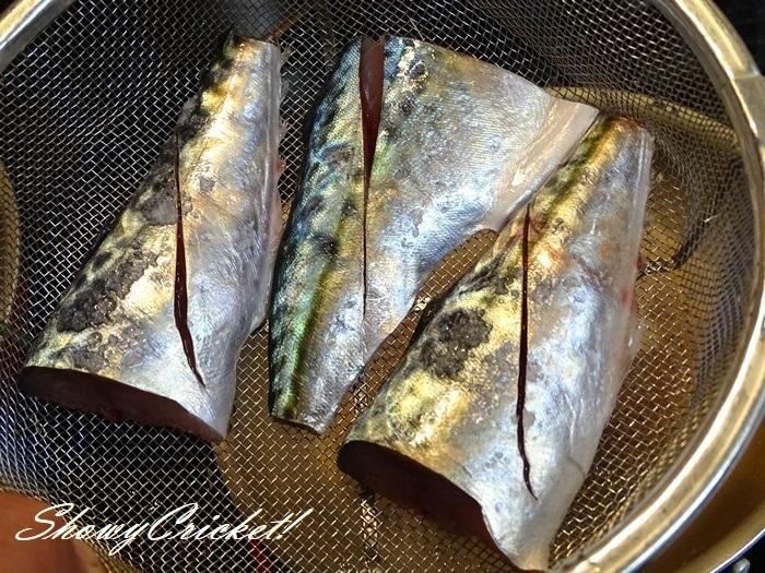 2020-05-21鯖味噌煮 (7)
