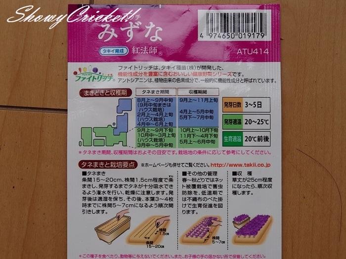 2020-05-06水菜 (2)