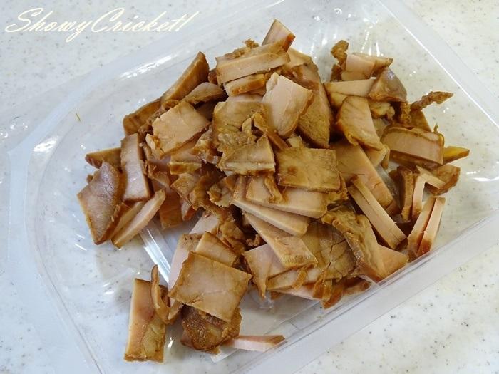 2020-06-01焼き豚炒飯 (2)