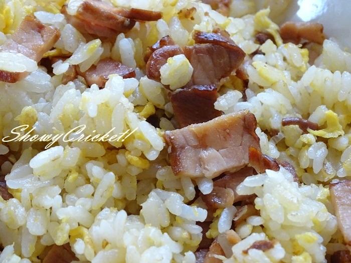 2020-06-01焼き豚炒飯 (5)