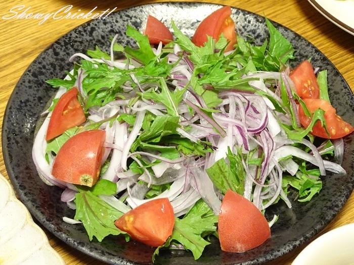 2020-06-09水菜 (13)