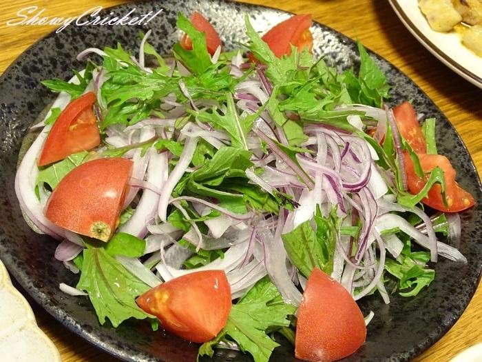 2020-06-09水菜 (16)