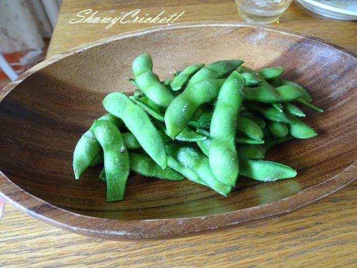 2020-07-12枝豆 (7)