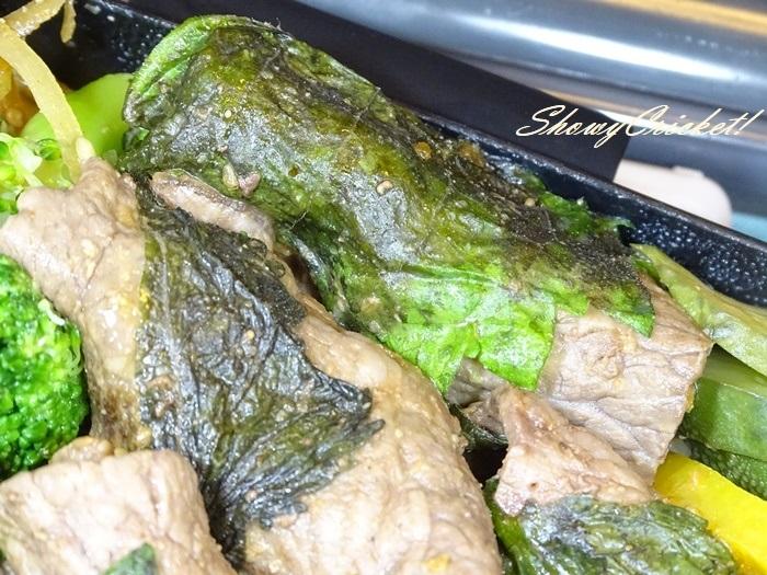2020-07-18牛肉のしそ巻き弁当 (7)
