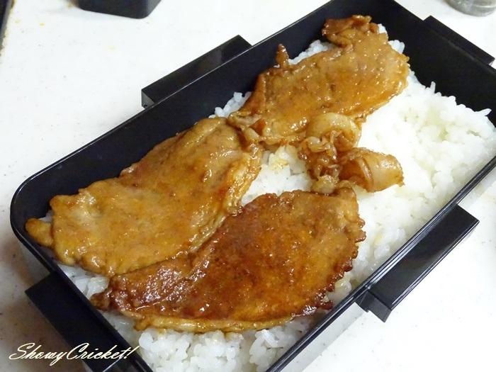 20202-08-07豚丼 (8)