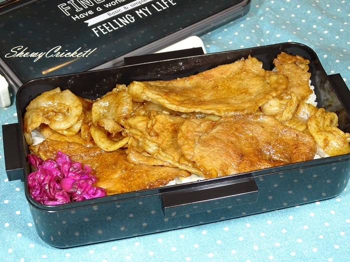 20202-08-07豚丼 (10)