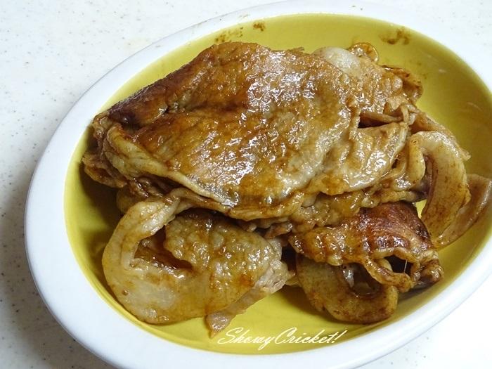 20202-08-07豚丼 (4)