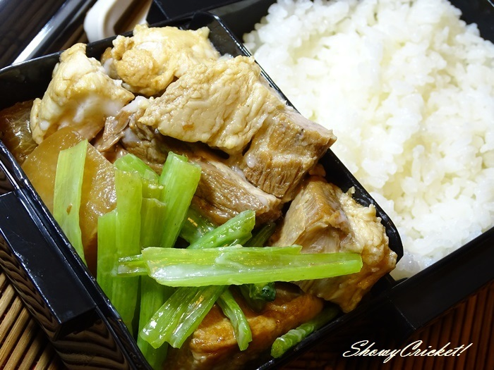 2020-09-03角煮弁当 (24)