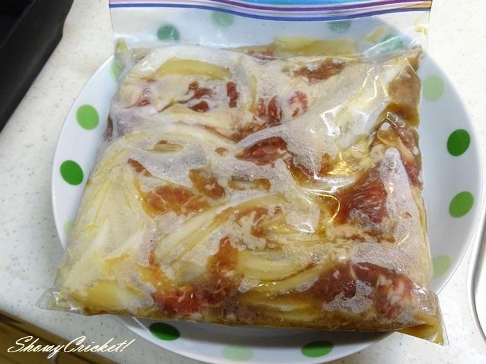 2020-09-04牛丼弁当 (4)