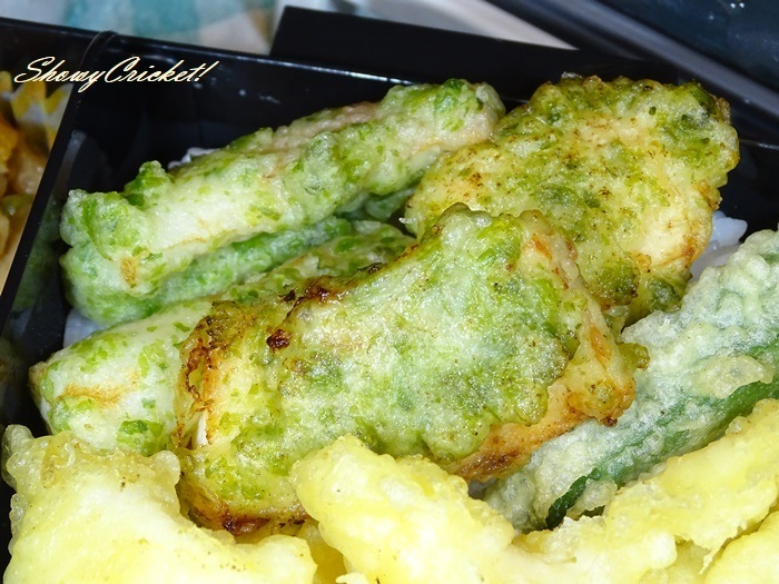 2020-09-11天丼弁当 (5)