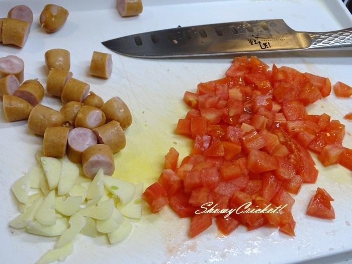 2020-10-28ナスのカレートマト炒め弁当 (6)