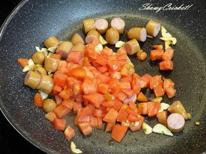 2020-10-28ナスのカレートマト炒め弁当 (8)