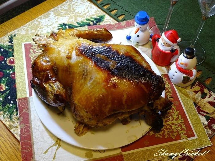 2020-12-24クリスマスディナー (17)