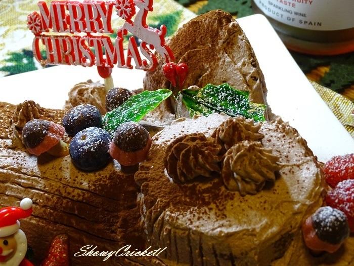 2020-12-24クリスマスディナー (9)