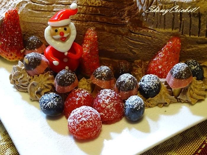 2020-12-24クリスマスディナー (8)