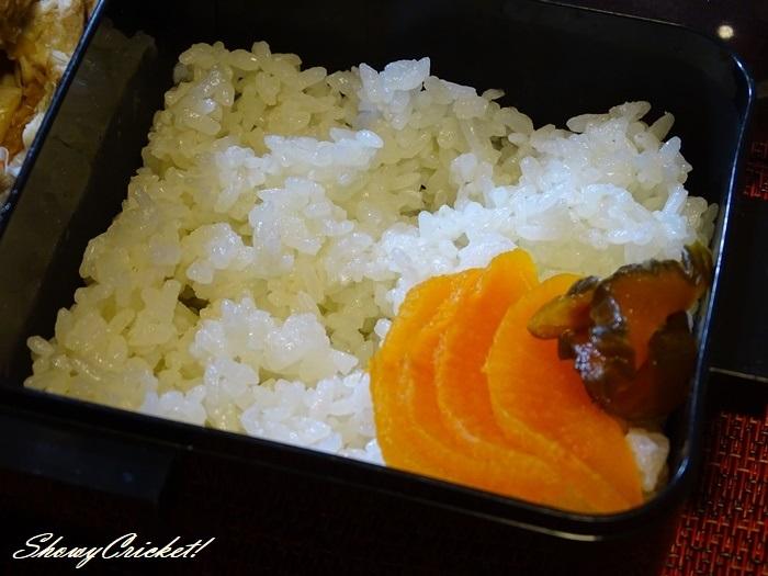 2021-02-08生姜焼き弁当 (10)