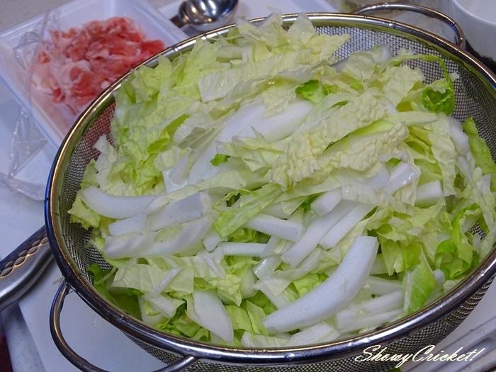 2021-02-17豆腐ハンバーグ弁当 (3)
