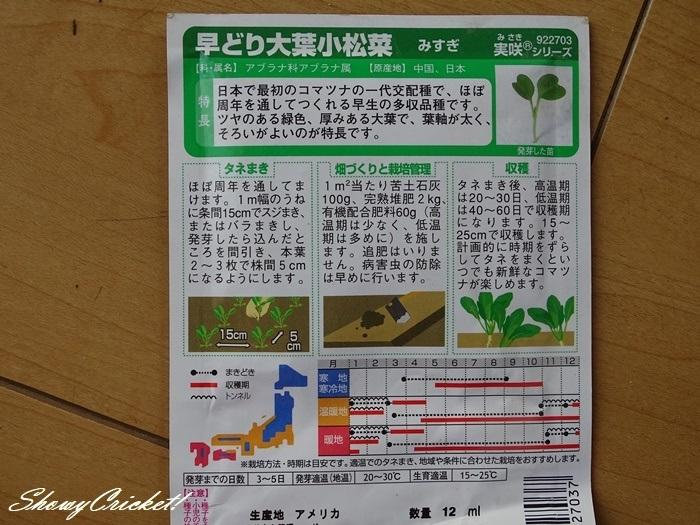 2021-04-06小松菜 (2)-002