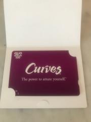 curves_202103.jpg