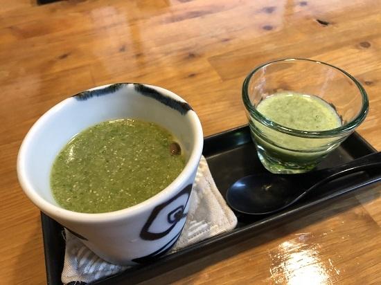 茶碗蒸し (1)
