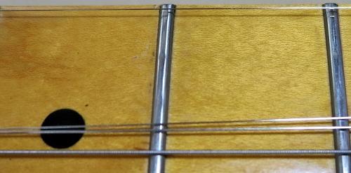 バンザントSTV-R1
