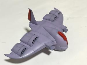 ガウ攻撃空母_022