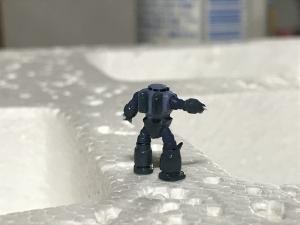 ガウ攻撃空母_026