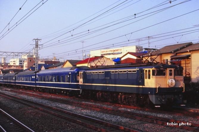 200327_1.jpg