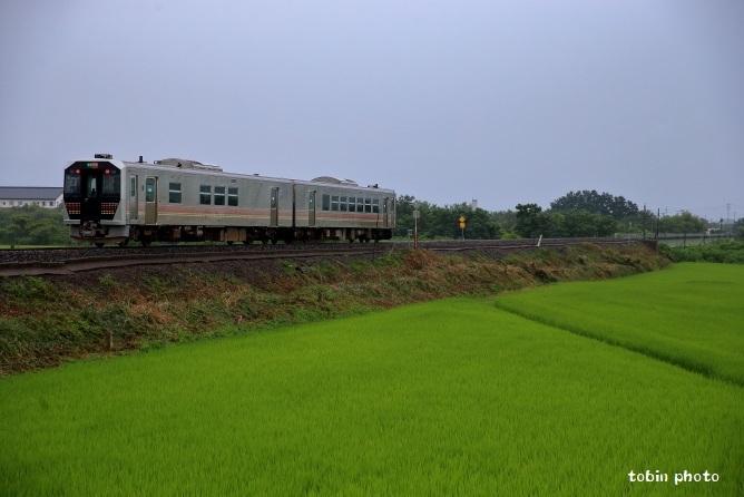 200930_1.jpg