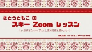 2021ski-zoom-lesson.jpg