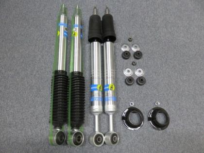 07-09 Fjcruiser 03-09 4runner