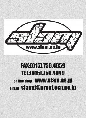 Slam4511111_2021010613081666e.jpg
