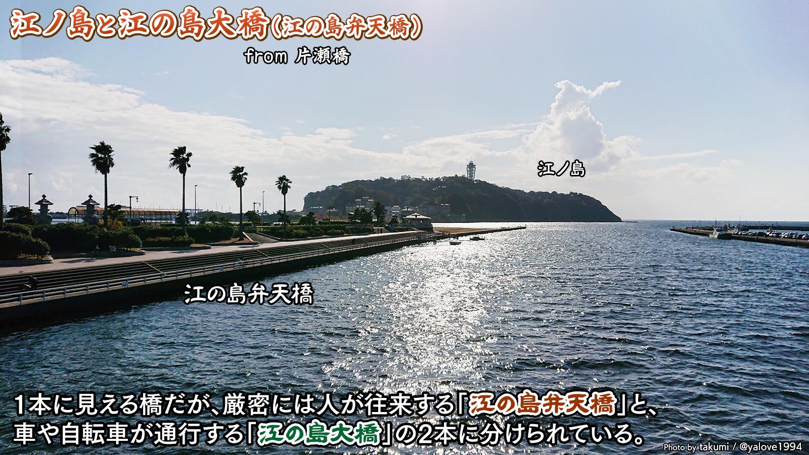 DSC_4144_202011301413343fe.jpg