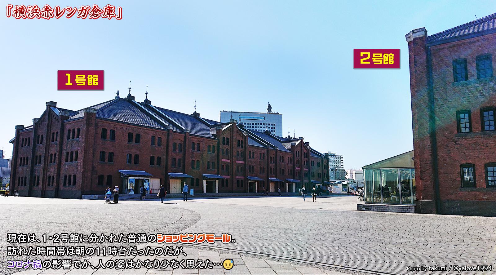 DSC_4423a.jpg