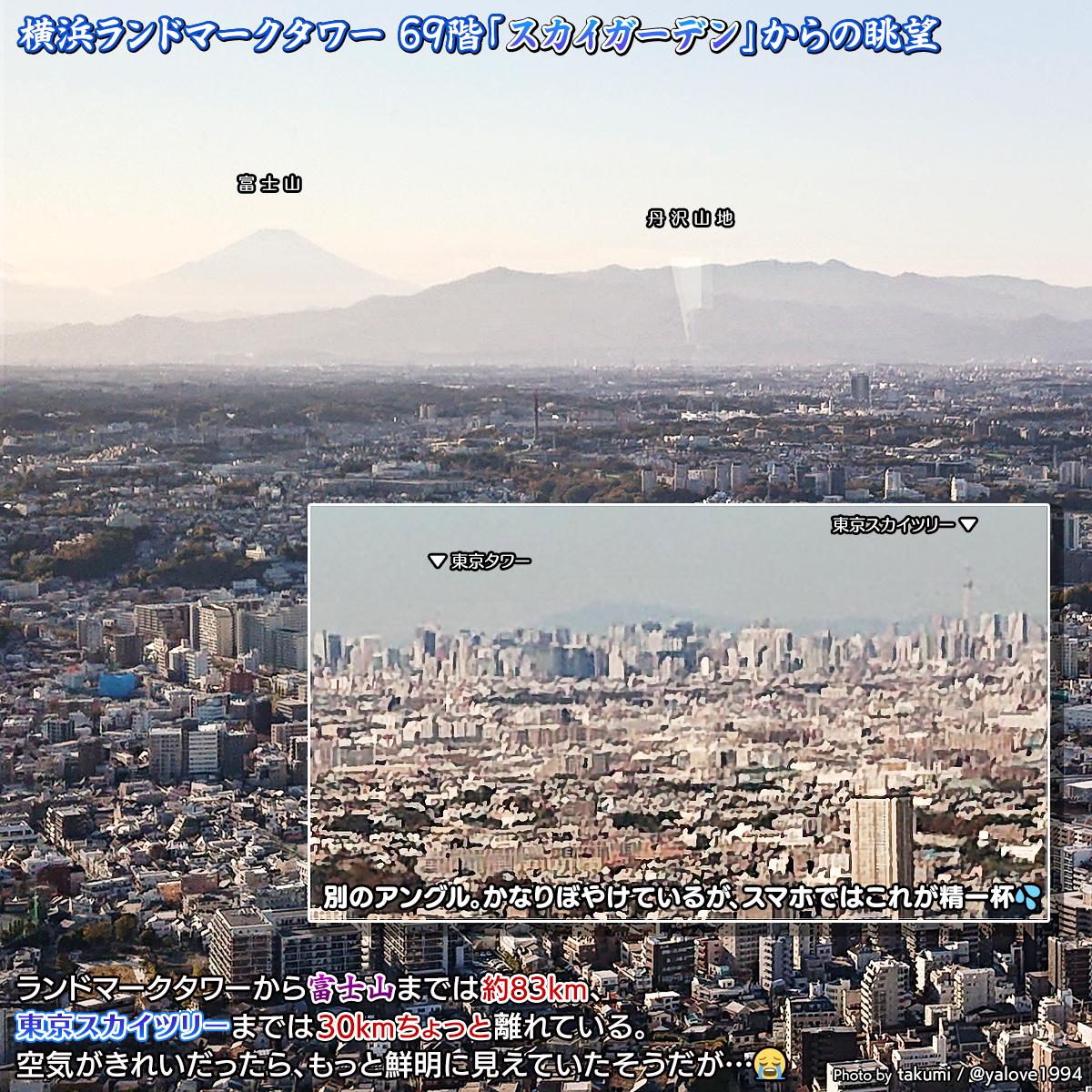 DSC_4501a.jpg