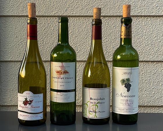 2020-11-22_wine2.jpg