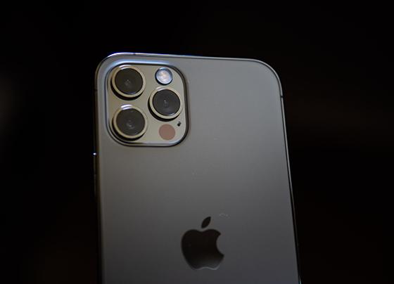 iphone2020-10 01