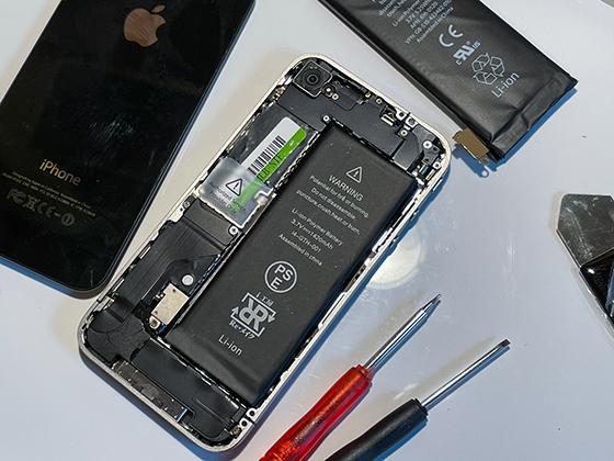 iphone2020-10 03