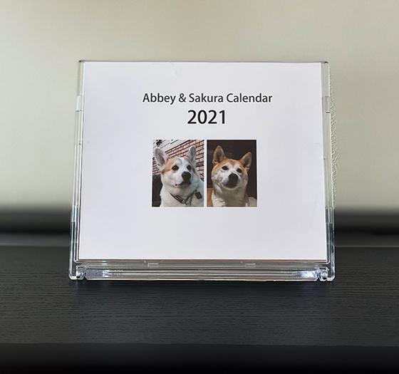 calendar202010-1.jpg