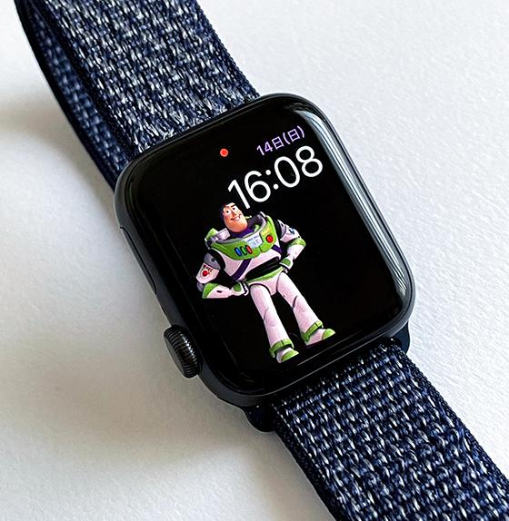 watch202102-1.jpg