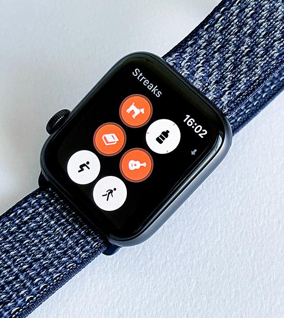 watch202102-2.jpg