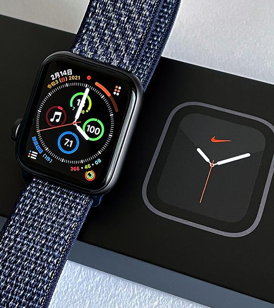watch202102-3.jpg
